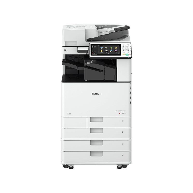 imageRUNNER Advance 3530i
