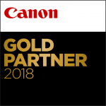 Canon_PP 2018_GoldPartner_RGB