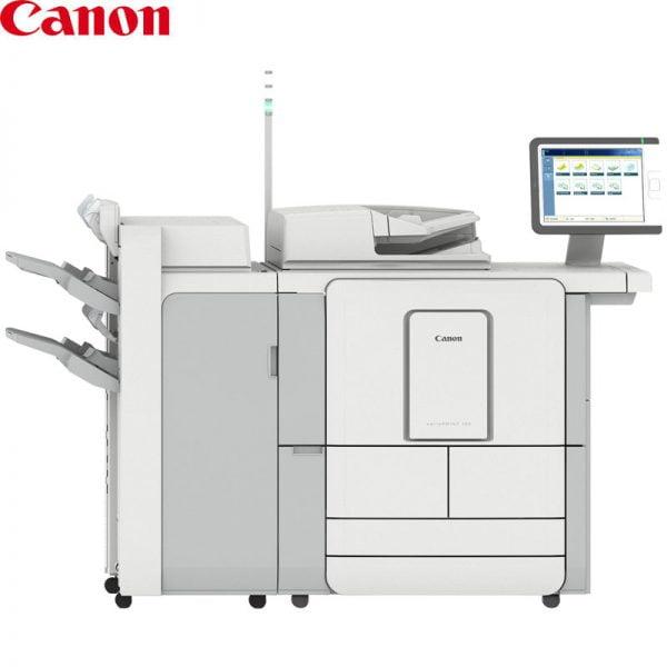 Canon varioPRINT 140 urządzenie wielofunkcyjne