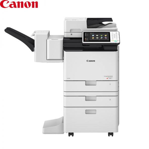 Canon imageRUNNER ADVANCE C356i