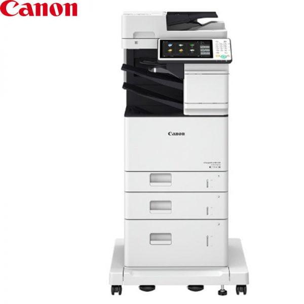 Canon imageRUNNER ADVANCE 615iZ III