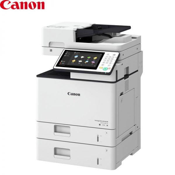 Canon imageRUNNER ADVANCE 525i III