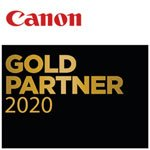 canon_logo-2020-gold