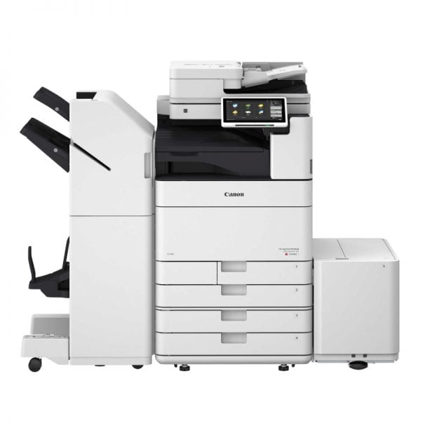 Canon imageRUNNER ADVANCE DX C5735i